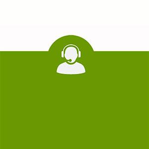 Conseil arboricole en ligne